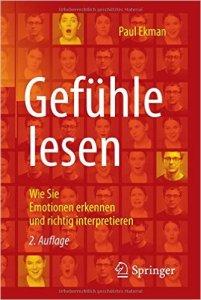 ekman_gefuehle_lesen
