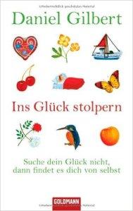 gilbert_glueck-stolpern