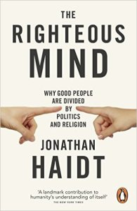 haidt_righteous_mind