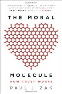 zak_moral_molecule