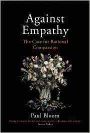 bloom_against_empathy
