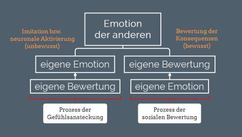 emotionen_sozialer_transfer
